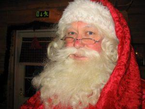 Fther Christmas 5