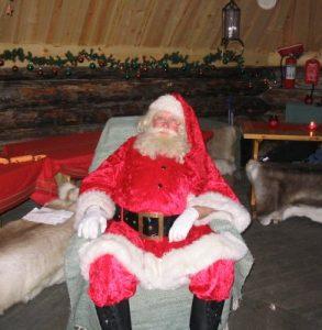 Fther Christmas 6
